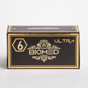 biomed-galerija (3)