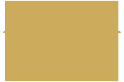 Biomed Company