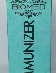 Immunizer slika